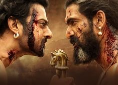 Here's what SS Rajamouli's Baahubali 2 earned in India on Day - Baahubali 2 box office collection Day Prabhas' film set to enter the Rs 900 crore club in India Bahubali 2 Full Movie, Bahubali Movie, Prabhas Actor, Prabhas Pics, Photos, Box Office Collection, Actors Images, Movies To Watch Online, Hindi Movies