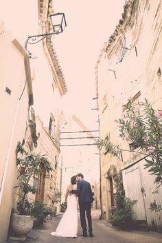 soul pics i vidaste photographe mariage provence paca mariage en jaune et bleu au - Photographe Mariage Alpes Maritimes