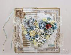 Cards by Camilla: Stempelglede's Giveaway & Challenge!