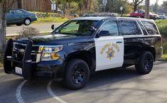 North Carolina Highway Patrol, California Highway Patrol, Us Police Car, State Police, Police Vehicles, Emergency Vehicles, Police Car Pictures, Classic Car Garage, Us Battleships