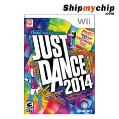 Buy Nintendo Wii U Online, Nintendo Wii U at Low Prices in India at Shipmychip.com. Nintendo Wii U available at best price. Only Genuine Products. Free Shipping & Cash on Delivery options across India.