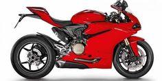 Promociones en motos Ducati 2016 - www.mundomotero.com