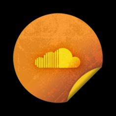 A lot of musicians are trying to promote their tracks on soundcloud. What I've lear so far is that promoting your self it's very hard. For example...