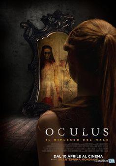 Oculus (2014) in streaming su http://www.guardarefilm.com/streaming-film/302-oculus-2014.html#.U1O591V_tZ4