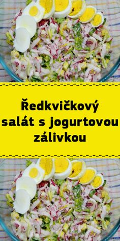 Mayonnaise, Cantaloupe, Potato Salad, Grains, Rice, Potatoes, Fruit, Ethnic Recipes, Diet