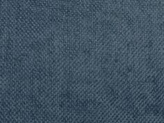 Bilberry  Upholstery Fabric - Adagio 2550