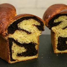 Carne, Muffin, David, Breakfast, Pork, Morning Coffee, Muffins, Cupcakes