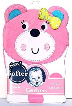 Hello kitty easter gift bucket private label httpamazon gerber bath mitt gerber httpamazondp easter basket ideasamazon combaby gifts negle Images