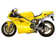 Ducati Superbike 748 (1995) -  Hersteller:Ducati Land: Baujahr:1995 Typ (2ri.de):k.A. Modell-Code:k.A. Fzg.-Typ:k.A. Leistung:k.A. Hubraum:k.A. Max. Speed:k.A. Aufrufe:762 Bike-ID:4112ri.de