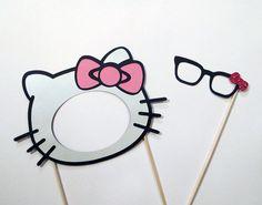 esses óculos! <3