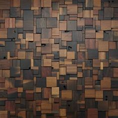Modern wall texture decorations pretty modern wood wall paneling for living room interior under home decor . Wood Wall Design, Wooden Wall Art, Wooden Walls, Tile Design, Design Design, Interior Wood Paneling, Interior Walls, Paneling Walls, Modern Interior