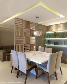 50 modern and stylish living room pendant designs - ChecoPie Living Room Decor Cozy, Rugs In Living Room, Living Room Designs, Kitchen Pendants, Small Dining, Minimalist Design, Home Accessories, Interior, Josi
