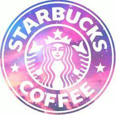 starbucks like logo - Buscar con Google