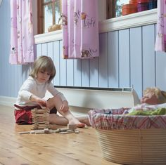 GLAMOX fűtőpanel Chair, Furniture, Design, Home Decor, Decoration Home, Room Decor, Home Furnishings, Stool