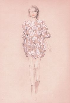 connie-hy-kim-fashion-illustrations-1