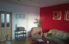 Fotka #1: EX VOTO ponúka na predaj  3-izb. byt, sídl. III.