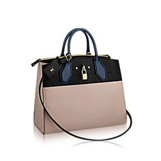 Soft Leather Collection for Women | LOUIS VUITTON