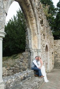 relaxed wedding photography in New Forest | Wedding Photographer Hampshire | Jenny Owens Photography | The Domus Beaulieu