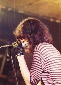 New post on neaarty Cj Ramone, Tommy Ramone, Ramones, Beatles, Minor Threat, Dead Kennedys, 70s Punk, Iggy Pop, Musica
