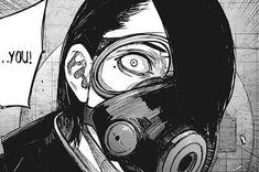 Kaneki, Nimura Furuta, Gothic Art, Dark Fantasy, Me Me Me Anime, Tokyo Ghoul, Manga Anime, Otaku, Horror