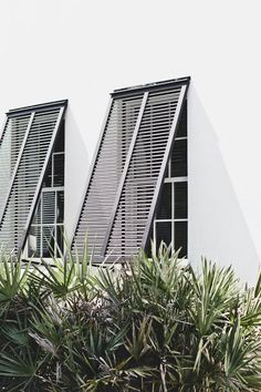 SCREENS & SHUTTERS: The Other Window Treatments