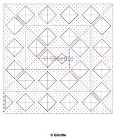 Bobbin Lace Patterns, Creations, Dire, Quilts, Centre, Images, Blog, Farmhouse Rugs, Diamond Shapes