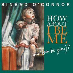 Interview: Sinead O'Connor   Wondering Sound