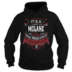 MCLANE, MCLANEYear, MCLANEBirthday, MCLANEHoodie, MCLANEName, MCLANEHoodies