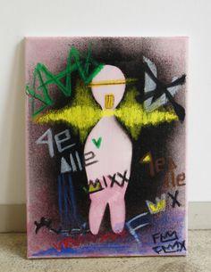 디자인나스 (designnas) 드로잉 수업인 나스앤아트(nas and art) 바스키아 오마주(pop art _ Basquiat hommage) 포트폴리오입니다. 디자인나스의 드로잉 수업은 누구나 쉽게 배울 수 있는 취미미술 & 실용미술 수업입니다. 나스앤아트의 수업으로는 1. 연필 정밀묘사 2. 채색과정 3. 바스키아 오마주가 있습니다. 키워드 : design, drawing, nas, art, portfolio, light and shade, brightness, pencil, color, coloring, watercolor, pop art, 디자인, 포트폴리오, 미술, 소묘, 명암, 연필, 묘사, 채색, 수채화, 컬러, 바스키아, 팝아트, 취미, 디자인나스의 작품은 모두 학생작품입니다. all rights reserved designnas / nasandart.com/