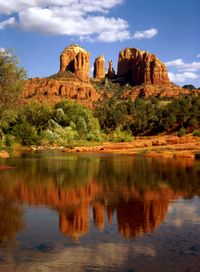 Check out the best tours and activities to experience Oak Creek Canyon. Don't miss out on great deals for things to do on your trip to Sedona! Reserve your spot today and pay when you're ready for thousands of tours on Viator. Sedona Red Rock, Sedona Arizona, Arizona Usa, Arizona Travel, Places To Travel, Places To See, Travel Destinations, Visit Phoenix, Phoenix Usa