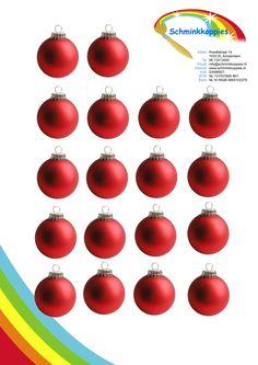 template kerstballen bling groot Body Painting, Bling, Templates, Bodypainting, Body Paint, Jewel, Stencils, Vorlage, Body Paintings
