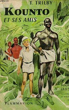 Vintage Children's Books, French Language, French Vintage, Childrens Books, Comic Books, Comics, Antique Books, Youth, Children Books