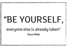 blog-image-be-yourself-001