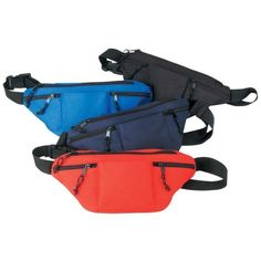 Travel Waist Pack,travel Pocket With Adjustable Belt Easter Eggs Pattern Flat Style Running Lumbar Pack For Travel Outdoor Sports Walking
