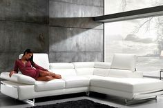 ΣΑΛΟΝΙ Sofa, Couch, Quality Furniture, Design, Home Decor, Settee, Settee, Decoration Home, Room Decor