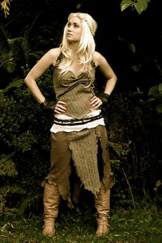1000 images about daenerys targaryen for halloween on
