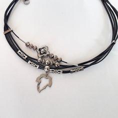 Swarovski, Bracelets, Silver, Vintage, Jewelry, Fashion, Crystal, Moda, Jewlery