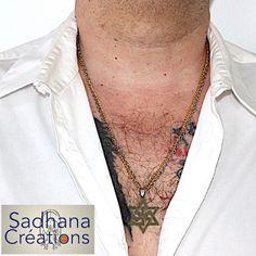 http://sadhanacreations.ca/boutique/  Article no : 3040  Découvrir, commander, profiter, apprécier, poser des questions, partager l'expérience vécue. C'est en grande partie ça, l'esprit Sadhana Créations.