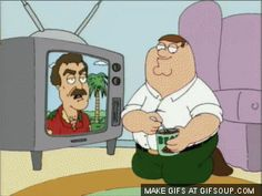 15 Freakin' Hilarious Facts About Family Guy