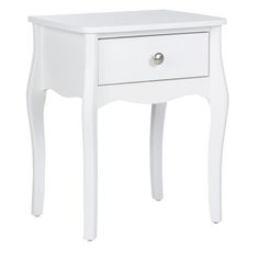 Table De Chevet But - Intérieur Déco