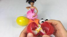 Surprise Eggs Unboxing toys مفاجأت  البيض العاب اطفال