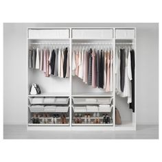 Fabulous Image result for pax ikea wardrobe