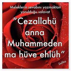 #mevlana  #corekotuyagi   . Muhammed Sav, Allah Islam, Karma, Prayers, Quotes, Prayer, Beans, Allah