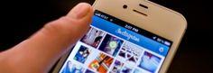 App brasileiro permite que usuário revele fotos do Instagram e as receba em casa