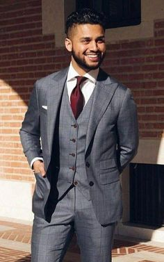 Men's Suspenders Reasonable High Quality Mens Shirt Stays Double Suspender Brand Braces For Shirts Holder Gentleman Leg Elastic Women Garter Adjustable Reliable Performance