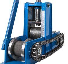 Metal Working Tools, Metal Tools, Diy Tools, Hand Tools, Ring Roller, Engine Working, Metal Bender, Metal Shaping, Autodesk Inventor
