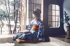 Get Help Planning Your Perfect Wedding Day Japanese Beauty, Japanese Art, Japanese House, Traditional Japanese, Old Pictures, Old Photos, Vintage Photographs, Vintage Photos, Heavy Metal Songs