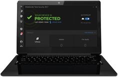 Bitdefender Total Security 2017 Crack is a Romanian internet security software company, represented through subsidiaries and partners in over 100 countries.