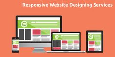 Responsive web design should be Mobile friendly, Easy to Navigate and have constant loading speed on all devices. It can increase sales, generate more traffic, boost customer involvement and give you an edge over your competition.