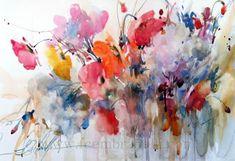 Fábio Cembranelli - so fluid real inspiration